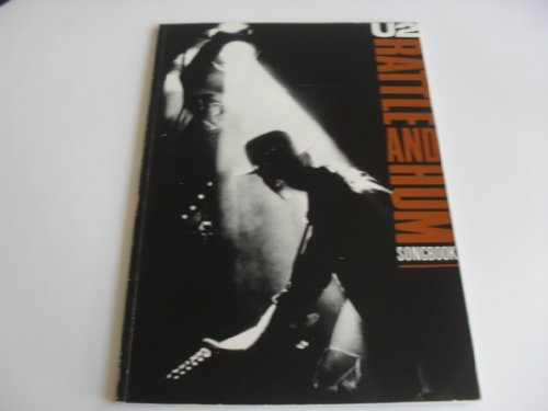 9780711917910: Rattle and hum: [songbook]