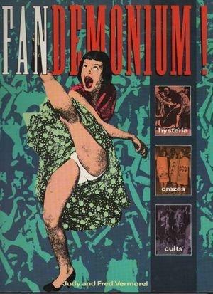 9780711918184: Fandemonium