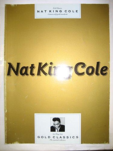 9780711918573: Nat King Cole: Gold classics