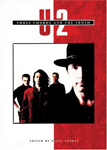 U2 - Three Cords and the Truth