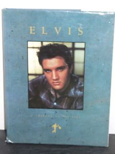 9780711921696: Elvis: A Tribute to His Life