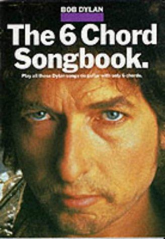 9780711921832: Bob Dylan