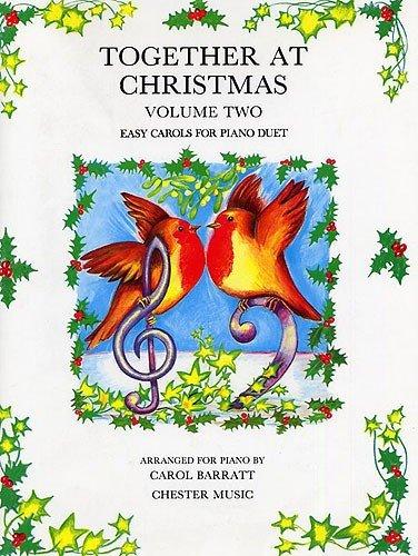 9780711924437: Barratt: Bk. 2: Together at Christmas