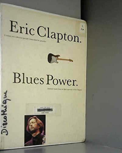 9780711925342: Blues Power