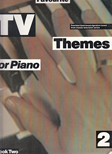 9780711925960: Easy Piano Entertainment