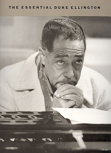 9780711926103: Essential Duke Ellington