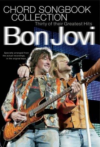 9780711926929: Bon Jovi