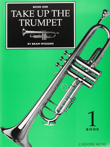 9780711929708: Take Up The Trumpet - Book 1