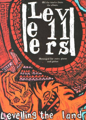 9780711930193: The Levellers: