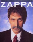 Zappa: Visual Documentary: Miles, Barry