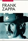 9780711931008: Frank Zappa in His Own Words (In Their Own Words)