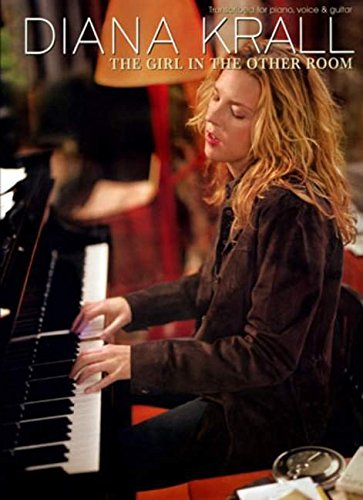 9780711931374: Diana Krall: The