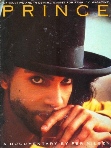 9780711931794: Prince: A Documentary
