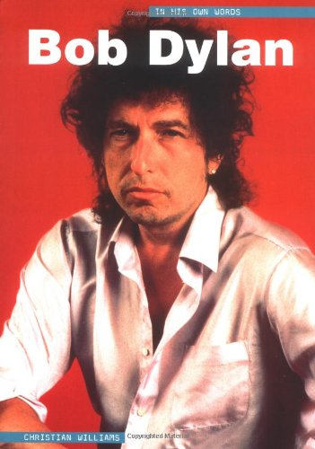 9780711932197: Bob Dylan: In His Own Words (v. 2)