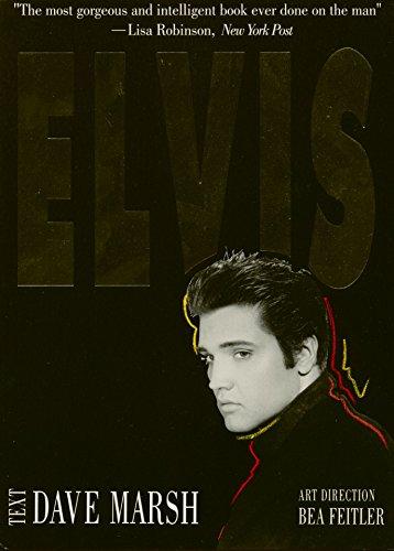 9780711932227: Elvis