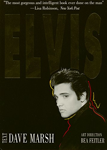 9780711932227: Elvis :PRESLEY (Spanish Edition)