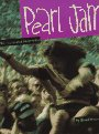 9780711934573: PEARL JAM ILL. BIOGRAPHY [VA]: The Illustrated Biography