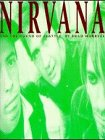 9780711934924: Nirvana and the Sound of Seattle