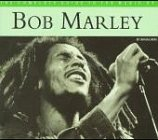 9780711935501: The Complete Guide to the Music of Bob Marley