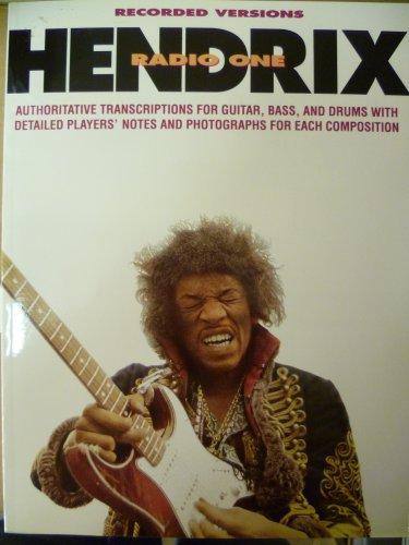 9780711936614: Jimi Hendrix