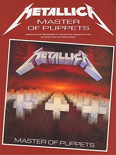 9780711938045: Metallica