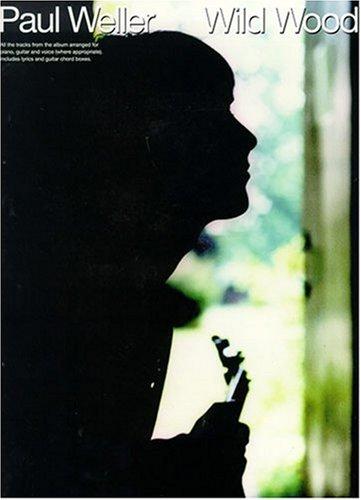 9780711938250: Paul Weller: