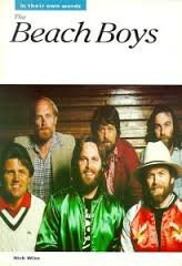 9780711939400: Beach Boys: In Their Own Words