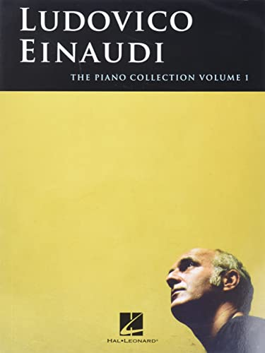 9780711940772: Ludovico Einaudi