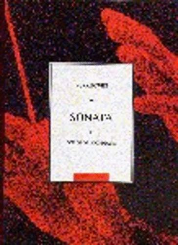 9780711942110: BOWEN SONATA OBOE/PF