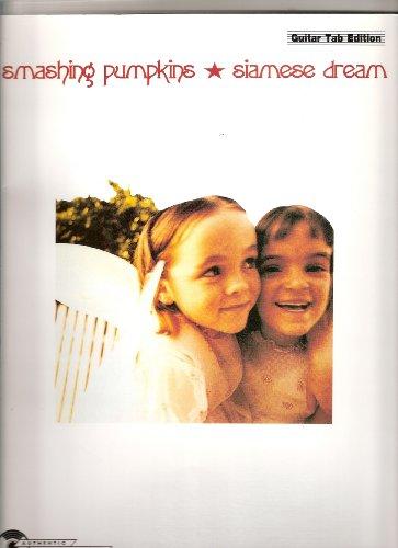 """9780711942431: The Smashing Pumpkins: """"Siamese Dream"""""""