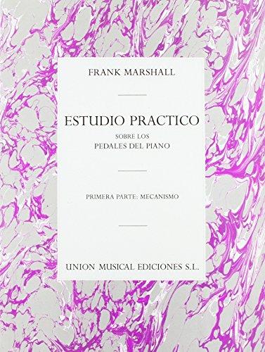 9780711942615: Frank Marshall