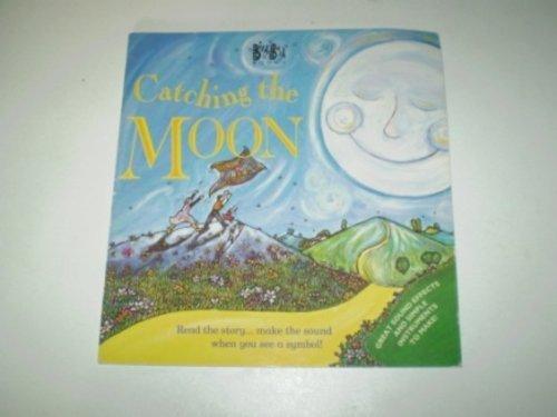 Catching the Moon: Nixon, Lynn
