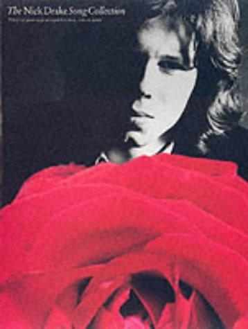 9780711944640: The Nick Drake Song Collection
