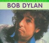 9780711948686: Bob Dylan: Complete Guide (The complete guide to the music of...)