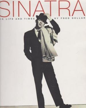 9780711949782: Frank Sinatra: His Life and Times (Visual documentary)