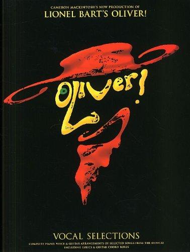 9780711950061: Oliver