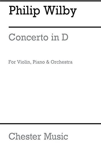 9780711950122: Concerto D-dur Kv Anh 56 (315f)