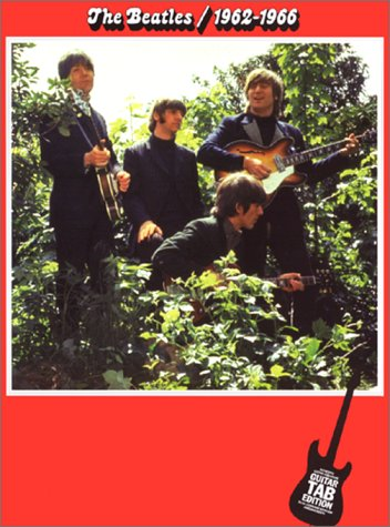 9780711950153: The Beatles 1962-66