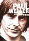 9780711954953: Paul Weller: My Ever Changing Moods