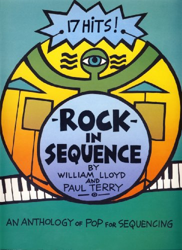 9780711956124: Rock in Sequence