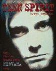 9780711958098: Teen Spirit: Songs of