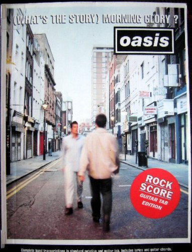 9780711958685: Oasis: