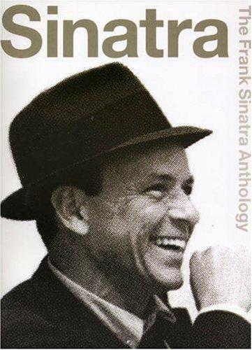 9780711960145: The Frank Sinatra Anthology