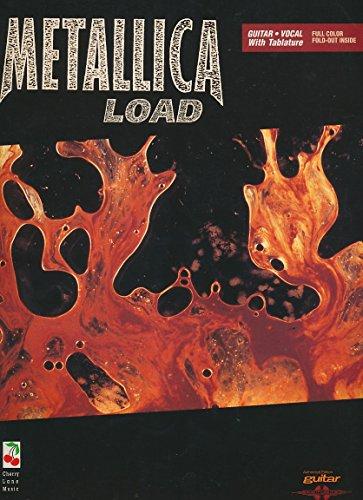 9780711960336: Metallica:
