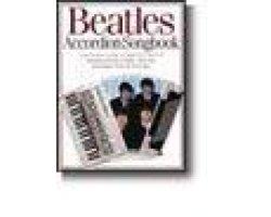 9780711963948: The Beatles Accordion Songbook