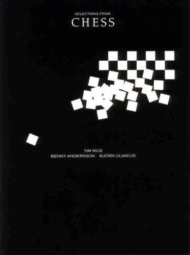 9780711966970: Selections from Chess