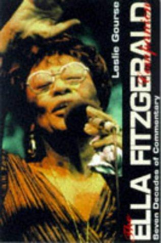 9780711969162: The Ella Fitzgerald Companion: Seven Decades of Commentary