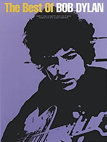 The Best Of Bob Dylan: Bob Dylan