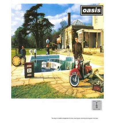 9780711970373: Oasis: