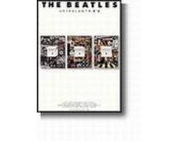9780711970977: The Beatles Anthology 1-2-3